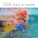 EUROPESE OMROEP | Love Has a Name (Live) - Jesus Culture