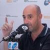 Abierto a mediodía con Ramón Palomar (99.9 Valencia Radio)