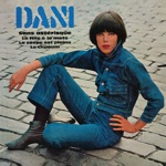 Dani - La fille à la moto