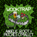 Wooktrap - Patches O'Malley & Angelic Root