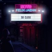 NOTD - So Close (feat. Georgia Ku)