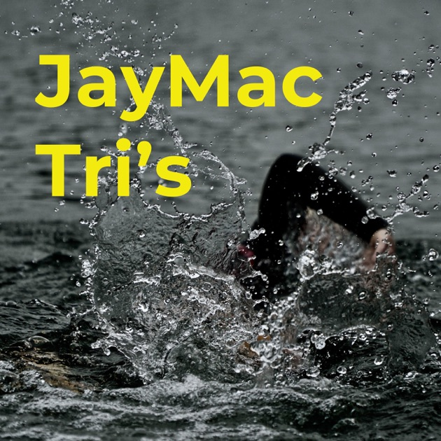 Jaymac Tris By Livilulu Productions On Apple Podcasts