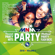 Various Artists - MNM Party 2018, Vol. 1