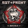 Ost+Front - Adrenalin (Deluxe Edition) kunstwerk