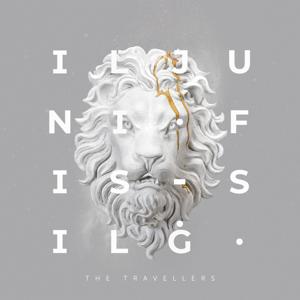 The Travellers - Iljuni Fis-Silġ