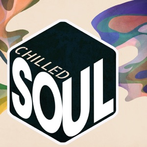 Chilled Soul