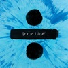 Happier (Acoustic) - Single, Ed Sheeran