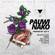 Pauwi Nako - PdL, Skusta Clee, Jnske, Bullet D, Yuri Dope & Flow-G