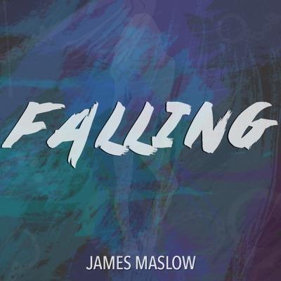 Falling - Single - James Maslow