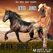 [Download] Black Horse MP3