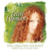 The Greatest Journey - Essential Collection - Celtic Woman