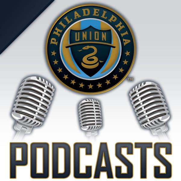 Philadelphia Union Podcasts