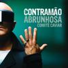 Contramão - Pedro Abrunhosa & Comité Caviar