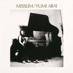 Yumi Arai - December Rain / Jyunigatsu No Ame