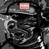 Shobaleader One: Cryptic Motion - Single ジャケット写真