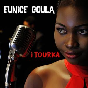 Eunice Goula - Gandama