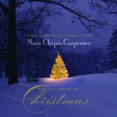 Mary Chapin Carpenter - Thanksgiving Song