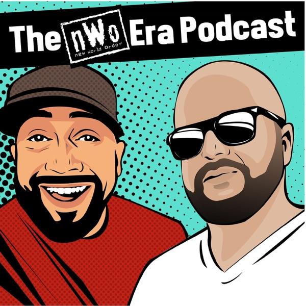 The nWo Era Podcast