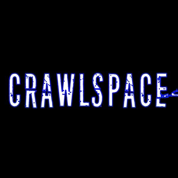 Crawlspace: True Crime & Mysteries