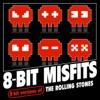 8-Bit Misfits - Miss You