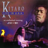 Kitaro - Silk Road 2 - Silk Road 2 - Peace