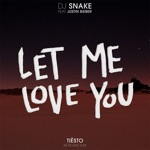 songs like Let Me Love You (feat. Justin Bieber) [Tiësto's AFTR:HRS Mix]