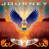 Journey - Don't Stop Believin' (Re-Recorded)