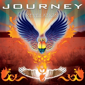 Journey - After All These Years