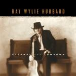 Ray Wylie Hubbard - Sugar Cane