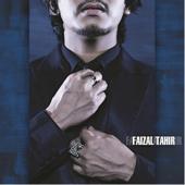 Faizal Tahir