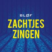 Zachtjes Zingen (Giraff Remix)
