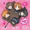Enter Enter MISSION! 最終章ver. - Single