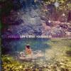 Placebo - Life's What You Make It (Dave Clarke Remix) Grafik