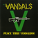Urban Struggle - The Vandals