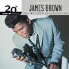 James Brown - I Got You ( I Feel Good)