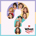 TWICE - What is Love? MP3