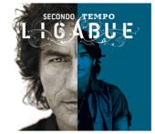 Secondo Tempo (Deluxe)