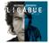Ligabue - Secondo Tempo (Deluxe)
