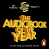 No Such Thing As A Fish - The Audiobook of the Year  artwork