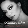 Diana Ross - I'm Coming Out / Upside Down (The Remix Album)  artwork