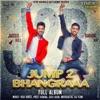 Jump 2 Bhangraaa