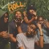 Roll (Burbank Funk) - Single