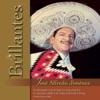 Brillantes: Jose Alfredo Jimenez, José Alfredo Jiménez