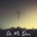 Musica Cristiana & Música Católica - Recibeme Oh Señor