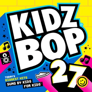 KIDZ BOP Kids - Am I Wrong
