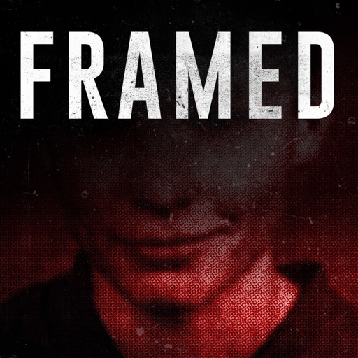 Cover image of FRAMED: An Investigative Story