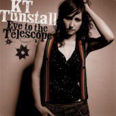 Suddenly I See - KT Tunstall