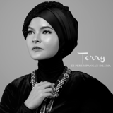 Download lagu Terry - Di Persimpangan Dilema