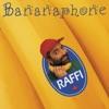 Raffi - Banana Phone