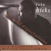 John Hicks - Expectations